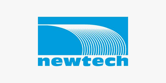 Newtech Partner WMS