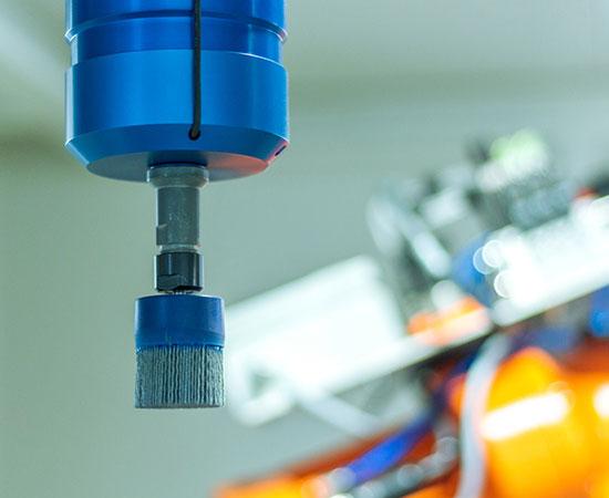 WMS Prozessengineering Werkzeug 1