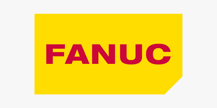 Fanuc Partnerlogo