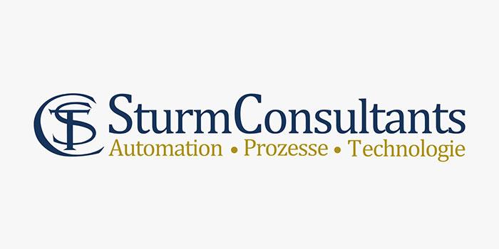 WMS Partner Sturm Consultants