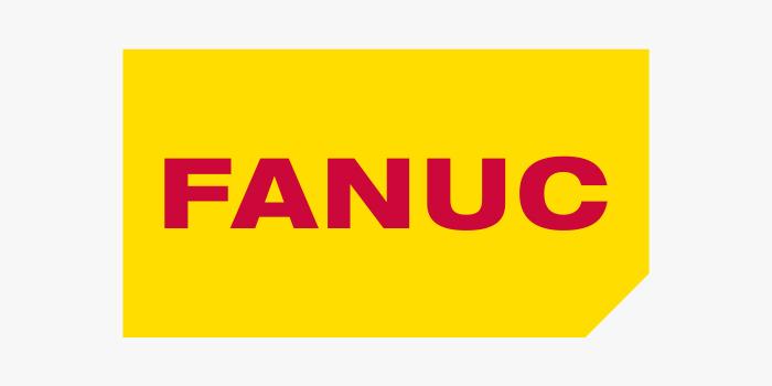 WMS Partner Fanuc
