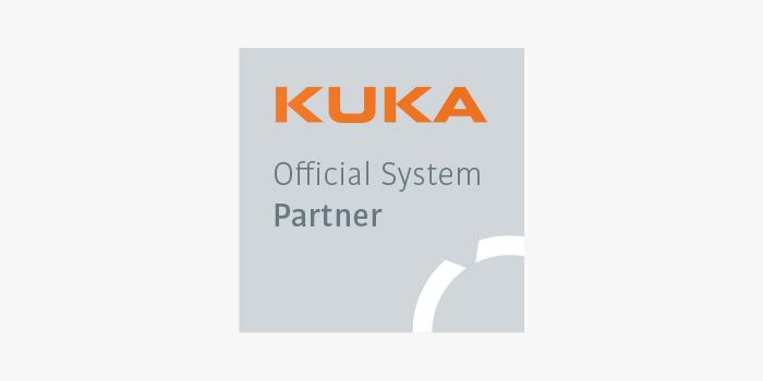 WMS Partner KUKA