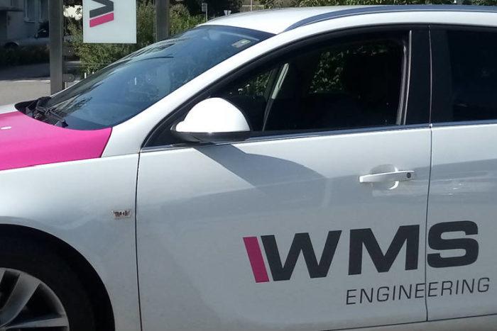 WMS_Auto_Design