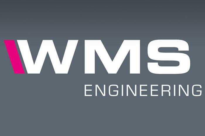 WMS neuer Markenauftritt