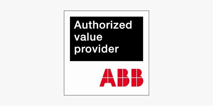 WMS Partnerlogo ABB