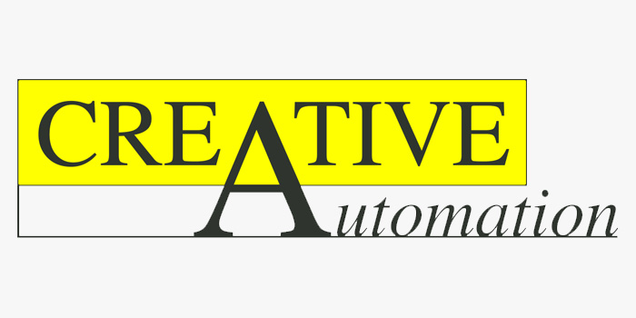 WMS Partnerlogo Creative Automation