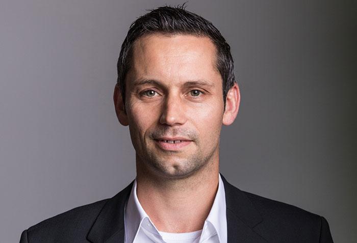 Ralf Dietsche
