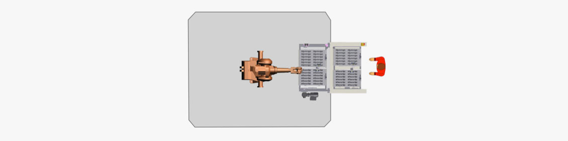WMS Prozessengineering Prinziplayout Bild